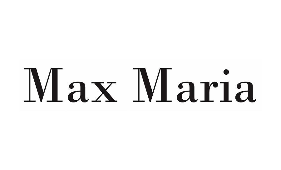 Max Maria