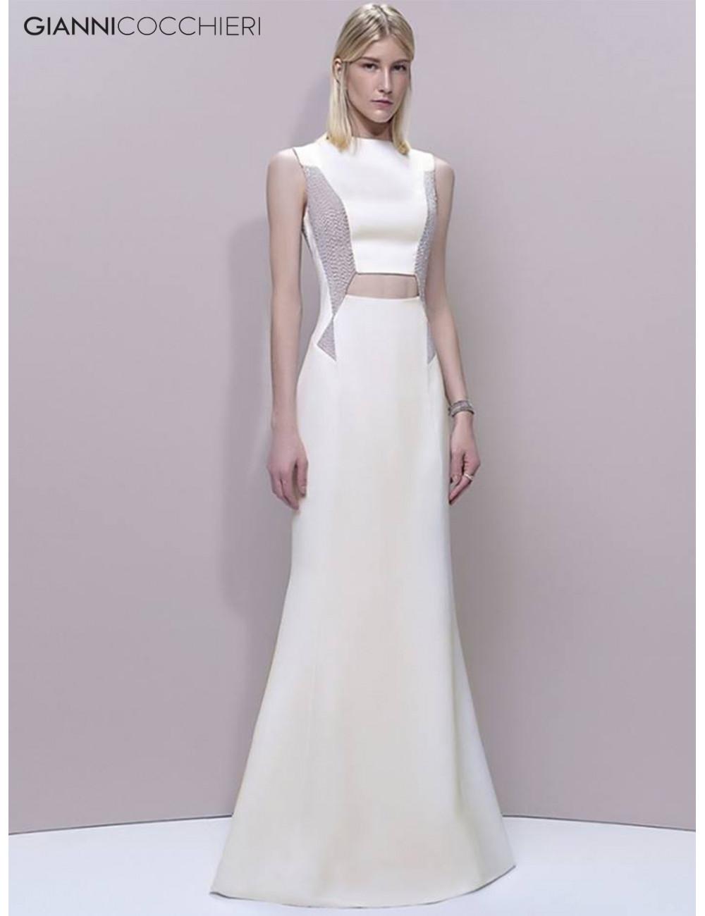 vestido-quilma (4)