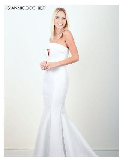 vestido-quilma (6)