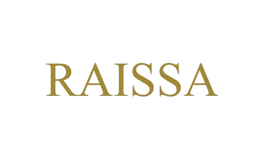 Raissa Brand